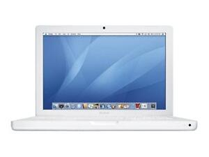 "Apple MacBook 13.3"" Laptop (May, 2006) -..."