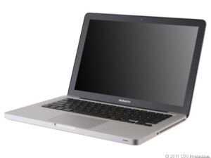 "Apple MacBook Pro 13.3"" Laptop (October,..."