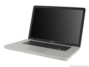 Apple-MacBook-Pro-15-4-Laptop-June-2007