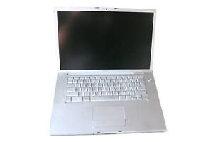 Apple-MacBook-Pro-15-4-Laptop-MB134LL-A-February-2008