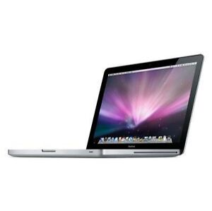 "Apple MacBook Pro 17"" Laptop - MC024B/A ..."