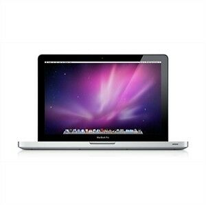 Apple MacBook Pro 33,8 cm (13,3 Zoll) La...