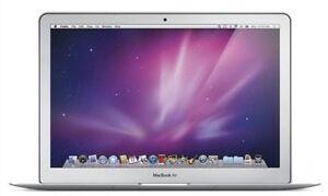 """Apple MacBook Pro A1278 13.3""""  (June, 20..."""