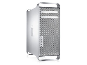 Apple Power Mac G5 (April, 2005)