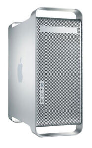 Apple PowerMac Desktop - M9454LL/A (June...