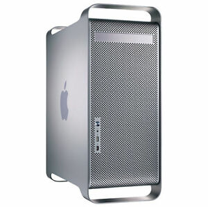 Apple PowerMac Desktop - M9592LL/A (Octo...