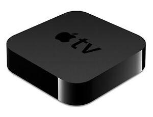 Apple TV 3rd Generation Digital HD Media...