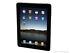 Apple iPad 1. Generation Wi-Fi + 3G 32GB (Entsperrt), 24,6 cm (9,7 Zoll) - Schwarz & Silber