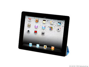 Apple iPad 2 16GB, Wi-Fi + 3G (T-Mobile)...