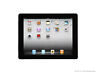 Apple iPad 2 16GB, Wi-Fi + 3G (Unlocked)...