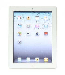 Apple iPad 2 64GB, Wi-Fi + 3G (AT&T), 9....