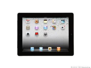 Apple-iPad-2-Wi-Fi-3G-16GB-Entsperrt-24-6-cm-9-7-Zoll-Schwarz-NEU-AB-1