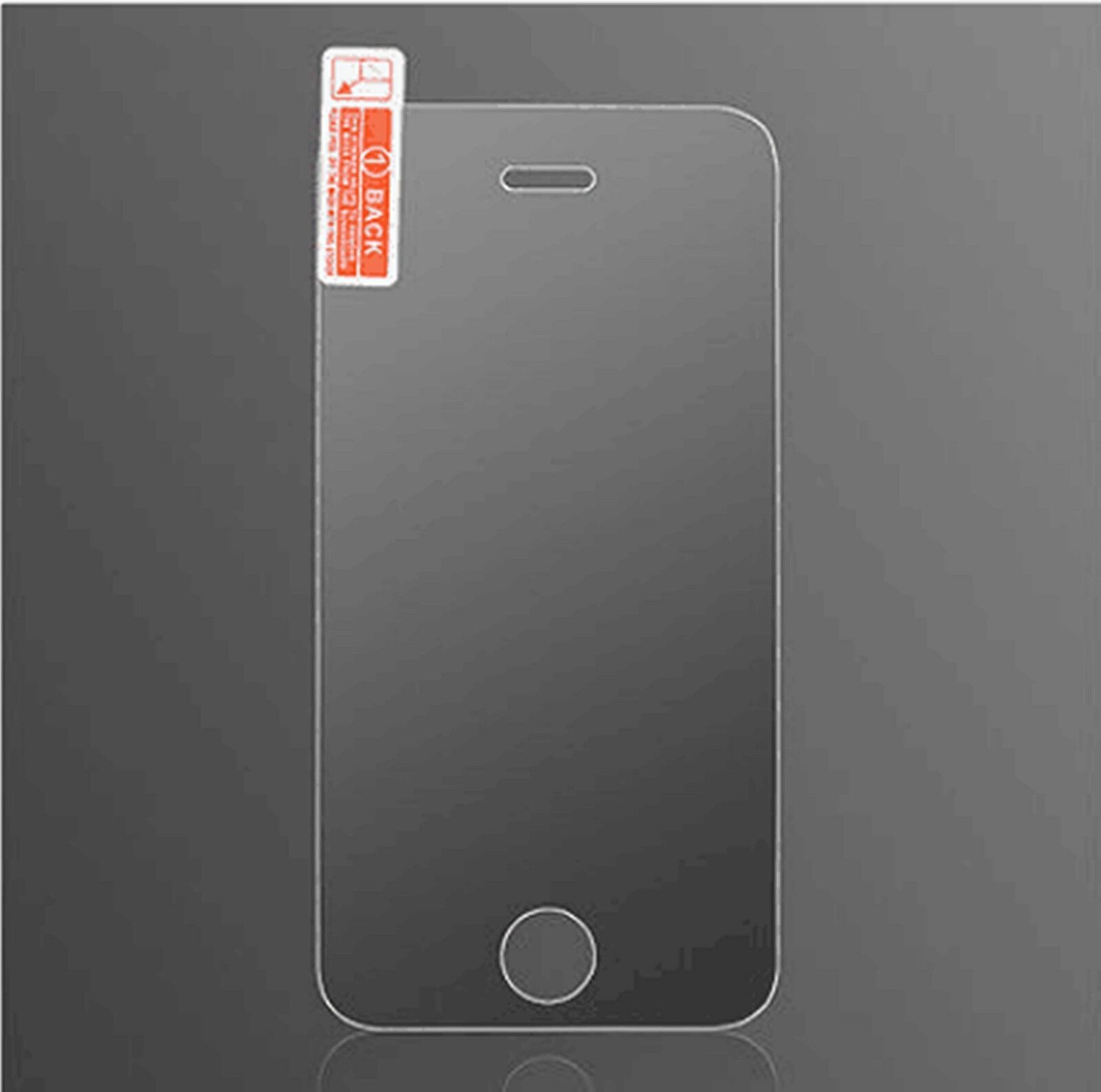new iphone 6 screen for apple iphone 6 6s new tempered glass apple screen 8321