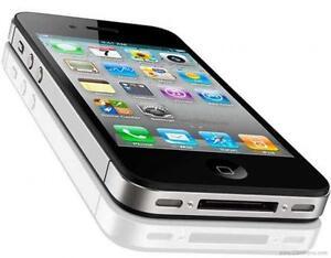 Apple-iPhone-4s-32GB-Schwarz-wie-Neu-mit-Originalverpackung-zum-Bestpreis