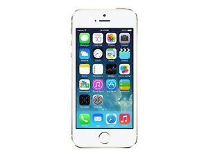 Apple-iPhone-5s-aktuellstes-Modell-16-GB-Gold-Ohne-Simlock-Smartphone