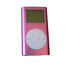 iPod mini 2nd Generation