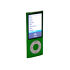 Apple iP...
