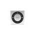Apple iPod shuffle 4th Generation Silver (2 GB) (Latest Model)
