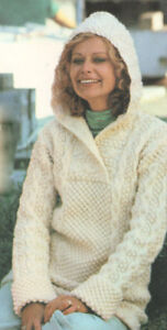 top down sweater pattern on Etsy, a global handmade and vintage