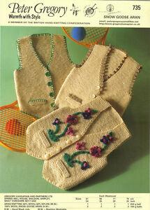 Knitting   Semi-Original Knitting Patterns by jenn-b