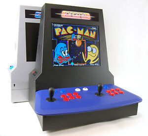 Arcade automaten deutschland