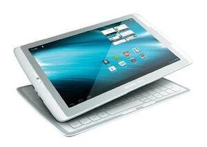 Archos Gen10 XS Series 101 XS 16GB, WLAN...