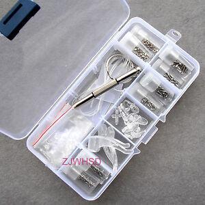 Glasses repair houston 1960