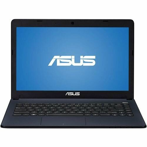 Asus X401U-EBL4 Dual Core 4GB 320GB HDMI Webcam Windows 7 Home Notebook PC in Computers/Tablets & Networking, Laptops & Netbooks, PC Laptops & Netbooks | eBay