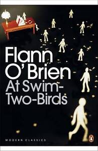 At-Swim-two-birds-by-Flann-OBrien-Paperback-2000