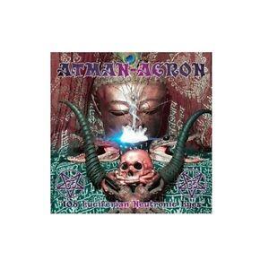 Atman-Acron-108-Luciferian-Neutronic-Eyes-EP-NEU