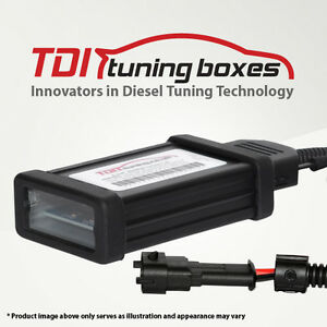 audi a3 2 0 tdi pd diesel tuning box chip ebay. Black Bedroom Furniture Sets. Home Design Ideas