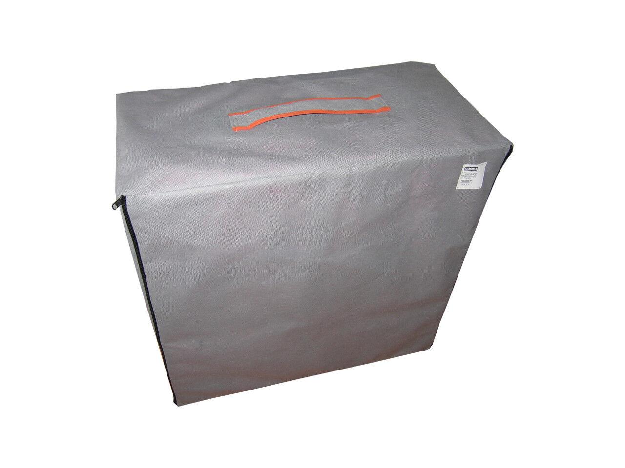 matelas lit futon pliable pliant 195 x 65 x 10 cm choix des couleurs ebay. Black Bedroom Furniture Sets. Home Design Ideas