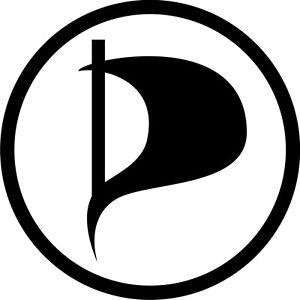 Aufkleber-Piraten-Partei-fuers-Auto-Motorrad-Quad