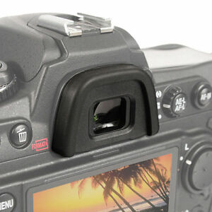 Augenmuschel-Eye-Cap-kompatibel-mit-Nikon-D300s-D100-D90-D80