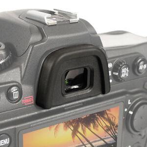 Augenmuschel-Eye-Cap-kompatibel-mit-Nikon-D300s-D5000-D100-D90-D80
