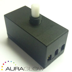 Auraglow-Swap-Over-LED-Dimmer-Dimming-Switch-Module