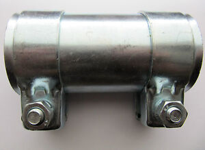 Auspuff-Doppelschelle-Rohrverbinder-55-x-125mm