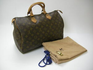 8d9b6420978ef buy louis vuitton outlet cheap louis vuitton antheia leather online