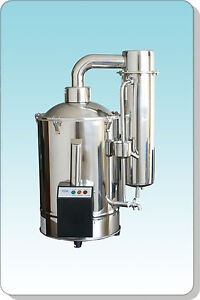 Auto-Control-Electric-Water-Distiller-Water-Distilling-Machine-10L-h