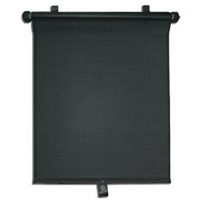 auto sonnenschutz rollo schwarz kinder seitenschutz. Black Bedroom Furniture Sets. Home Design Ideas