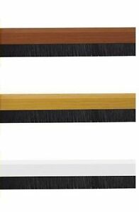 automatik t r besen dichtung t rbesen ma1 t rbodendichtung. Black Bedroom Furniture Sets. Home Design Ideas