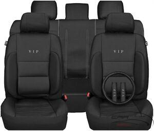autositzbezug autositzbez ge schonbez ge kunstleder. Black Bedroom Furniture Sets. Home Design Ideas