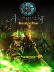 Avencast-Rise-Of-The-Mage-PC-Games-Windows-8-7-Vista-XP-Computer-action-rpg