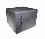 Avon Anew Rejuvenate 24 Hour Eye Moistur...