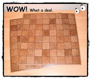 b q colours self adhesive vinyl floor tiles wood mosaic. Black Bedroom Furniture Sets. Home Design Ideas