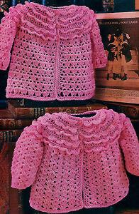 Crochet Hook Size at Yarn.com - WEBS America's Yarn Store
