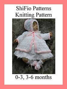 FREE JACKET KNITTING PATTERNS | FREE PATTERNS
