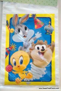 Pin Baby Taz Color Page Looney Tunes Cartoon Characters On Pinterest