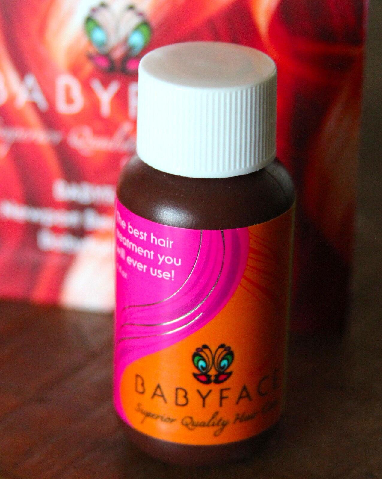 Che bere vitamine per salute di capelli