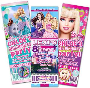 Barbie Princess And The Pauper Doll Ebay.html | Autos Weblog